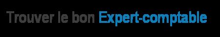 Trouver le bon Expert-Comptable